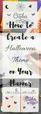 1311 best journal images on pinterest journal ideas bullet