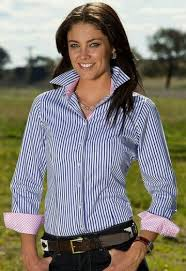 blouse pops open 225 best popped collar polos images on pops