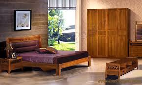 Dipan Kayu Kalimantan tempat tidur minimalis set kayu jati murah kursi sofa minimalis jati
