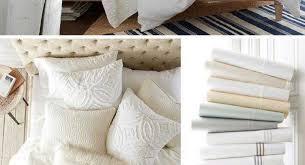 Luxury White Bedding Sets Magnificent Design Of Dreadful Horrible Mabur Charismatic Dreadful