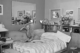 details about marilyn monroe bedroom sexy adult quote wall marilyn bedroom decor ideas and designs marilyn monroe themed