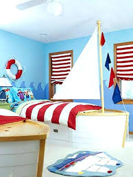deco pirate chambre decoration pirate chambre chambre enfant pirate decoration pirate