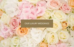 wedding flowers hertfordshire amie bone flowers flower shop and luxury weddings london