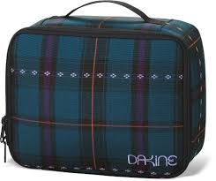 travel packs images Dakine bags and backpacks travel packs free and fast shipping jpg