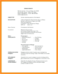 resume template for high school students resume builder tips resume builder tips for high template high