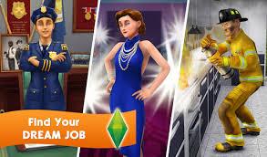 the sims freeplay apk free the sims freeplay apk version 5 35 2 apk plus