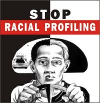 Free Research Paper on Racism   Any Free Papers GO TO PAGE