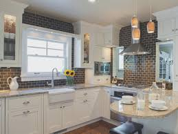 backsplash cool backsplash tile kitchen ideas decorating ideas