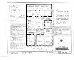 the collins c diboll vieux carre survey property info c 2 027 043 jpg girod house 500 chartres main floor plan