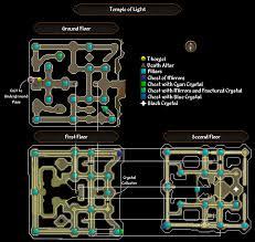 black temple map temple of light runescape wiki fandom powered by wikia