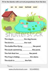preposition stock images royalty free images u0026 vectors shutterstock