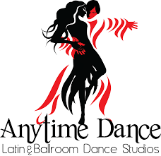 exciting dance logo maker 16 for best fonts for logos with dance