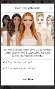 unlock covet fashion hairstyle 149 best covet images on pinterest candy all star and ballroom