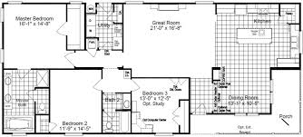 floor plans for craftsman style homes modular home floor plans craftsman style home plan