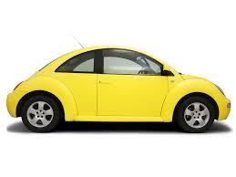 file 1972 yellow vw beetle new beetle haynes publishing