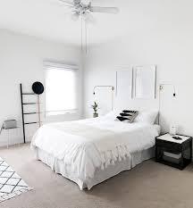 minimal bedroom ideas pin by jamie lee burns on home decor inspiration pinterest