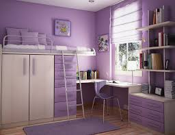 Purple Bedroom Ideas For Adults Bedroom Artistic Cool Teenage Gifts And Teen Room Purple Bunk