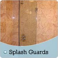 Abc Shower Door Shower Doors Abc Shower Door And Mirror Corporation Serving