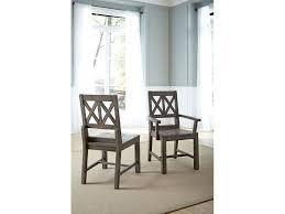 kincaid dining room kincaid furniture dining room wood arm chair 59 062 carol house