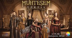 Harem Ottoman Harem Al Sultan Jewelry Store Boutique Ottoman Jewelry Store