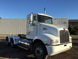 cheap kenworth for sale 2003 kenworth t350 for sale