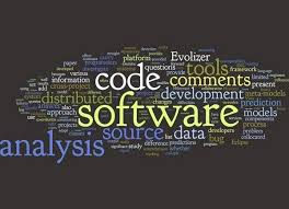what are the career paths for software engineering graduate