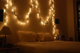 how to put christmas lights on your wall wall light how to put christmas lights on your sailboat 100 3879