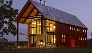small a frame homes small timber frame homes timber frame homes by mill creek post