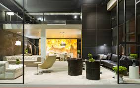 Top Interior Design Companies by Italian Interior Designers