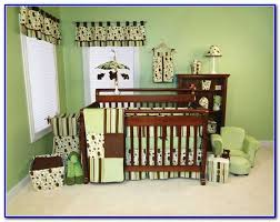 neutral paint colors for baby rooms painting home design ideas