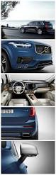 volvo diesel trucks for sale 25 best volvo diesel ideas on pinterest volvo wagon volvo