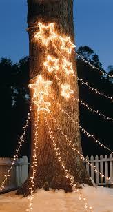 shooting star christmas lights shooting stars light displays cluster lights star cluster and