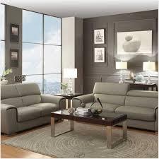 Ashley Sofa Leather by Sofa Sofa Leather Ashley Furniture Sectional Blue Leather