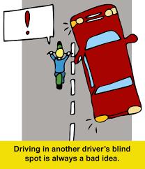 traffic info github