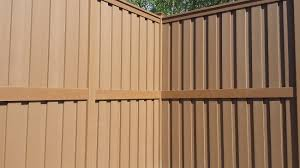 blog trex fencing the composite alternative to wood u0026 vinyl