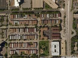 storage building o u0027hare real estate o u0027hare chicago homes for