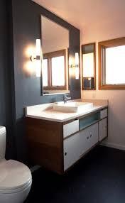 designer bathroom light fixtures 26 bathroom lighting fixtures design furniture trends avestart