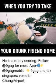 25 best memes about drunk friends drunk friends memes
