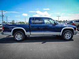 Dodge Dakota Truck Tires - 100 dodge dakota truck topper index html dodge archives