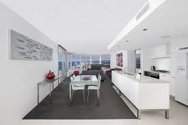 Interior Design Two Bedroom Flat Pictures 2 Bedroom Apartment Chicago Descargas Mundiales Com