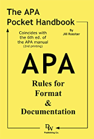 apa format 101 the crazy easy guide to apa citation for beginners