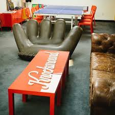 Ping Pong Conference Table Knockaround Knockaround Instagram Photos And Videos