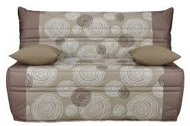 housse canape bz 160x200 housse canape bz 160x200 décoration d intérieur table basse et