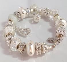bracelet charm pandora images Cheap pandora online sale cheap pandora bracelets outlet uk page 9 jpg