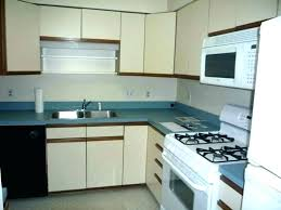 kitchen laminate cabinets kitchen cabinet laminate refacing gerin
