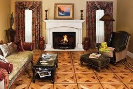 d u0027decor home furnishing fabrics d u0027decor drapes and spreads in
