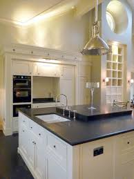 bespoke kitchen islands kitchen islands bespoke kitchens handpainted kitchen islands