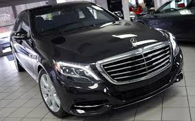 pictures of 2014 mercedes s550 used 2014 mercedes s class s550 marietta ga