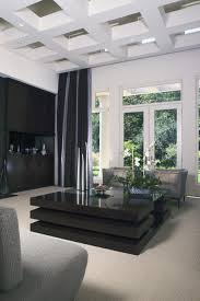 gallery of paint colors for living room best living room paint