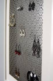 23 best show and jewelry display images on pinterest display
